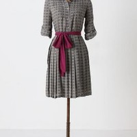 Refined Rugby Dress-Anthropologie.com