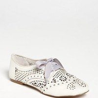 REPORT Signature 'Harvey' Flat | Nordstrom