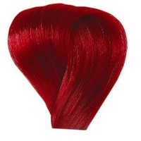 Amazon.com: Ion Color Brilliance Brights Semi-Permanent Hair Color Red: Beauty
