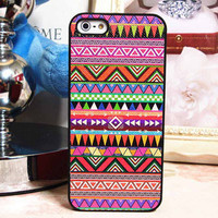 Cute Totem Iphone 4/4s/5 Hard Case