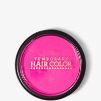 Temporary Hair Color | FOREVER 21 - 1048870201