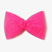 Womens hair accessories | shop online | Forever 21 -  1021840814