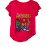 Avengers Tee