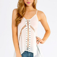 Party Up In Tier Top $25