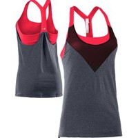 Under Armour Women&#x27;s Studio Rave N Flow Tank Top - Dick&#x27;s Sporting Goods