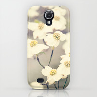 Signs of Spring iPhone & iPod Case by Erin Johnson