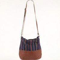 O'Neill Cassia Bucket Bag