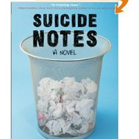 Amazon.com: Suicide Notes (9780060737573): Michael Thomas Ford: Books
