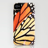 If Nothing Ever Changed... iPhone Case by Beth - Paper Angels Photography | Society6