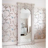 NEW! Ephesus Full Length Mirror
