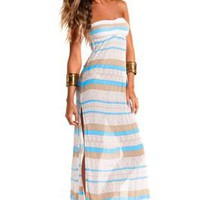Maxi Dress | Everything But Water