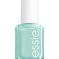 essie nail color, mint candy apple - Makeup - Beauty - Macy's