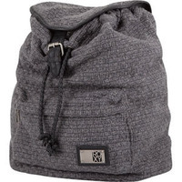ROXY Traveler Backpack 186573115 | backpacks | Tillys.com