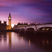 London Print at AllPosters.com