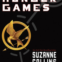 The Hunger Games Print at AllPosters.com