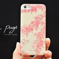 Apple iphone case for iphone iphone 3Gs iphone 4 iphone by NapPage