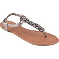 MADDEN GIRL Mikahh Womens Sandals 191482114 | shoes | Tillys.com