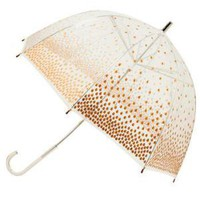 Rain or Shiny Umbrella | Mod Retro Vintage Umbrellas | ModCloth.com