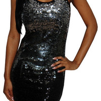 Hit Me-Great Glam is the web's top online shop for trendy clubbin styles, fashionable party dress and bar wear, super hot clubbing clothing, stylish going out shirt, partying clothes, super cute and sexy club fashions, halter and tube tops, belly and half