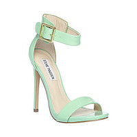 Steve Madden - MARLENEE MINT GREEN