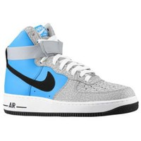 Nike Air Force 1 High - Men's at Foot Locker