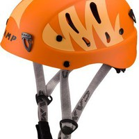 C.A.M.P. USA Armour Junior Climbing Helmet - Kids'