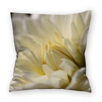 Coussin Dahlia - Coussins - Mandellia