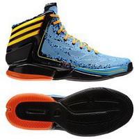adidas Adizero Crazy Light 2.0 Shoes | Shop Adidas