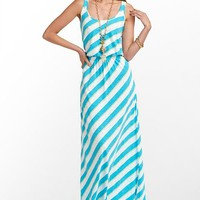 Tria Dress - Lilly Pulitzer