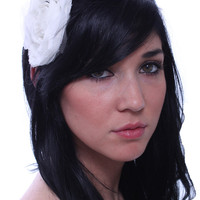 Whisper Headband | Trendy Headband | Hair Accessories | Accessories | MessesOfDresses.com