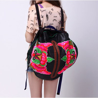 3-Way Festivity Bag