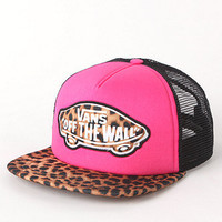 Hats for girls at PacSun.com