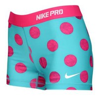Nike Pro 2.5\