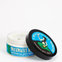 Mermaid&#x27;s Kiss Shimmering Body Creme