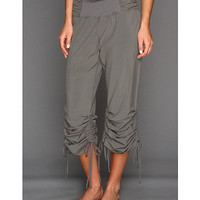 Ryka Motion Boot Cut Pant