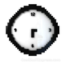 Pixel Clock