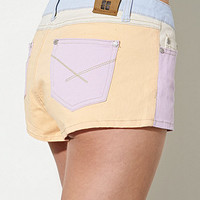 Insight Cookie Crew Shorts at PacSun.com