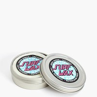 Surf Wax For Hair