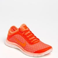 Nike &#x27;Free 3.0 v5&#x27; Sneaker (Women) | Nordstrom