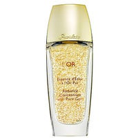 Guerlain L'or Radiance Concentrate With Pure Gold Make-up Base (1.1 oz)