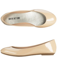 Women&#x27;s - Lower East Side - Women&#x27;s Chelsea Flat - Payless Shoes