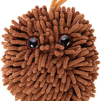 Kikkerland Duster Dust Buddy Monster Duster