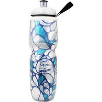 Polar Bottle Insulated Graphic Water Bottle 24oz (Set of 2)