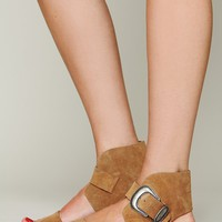 Free People Capri Sandal