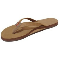 Rainbow Women's Narrow 301 Flip Flops - Dick's Sporting Goods