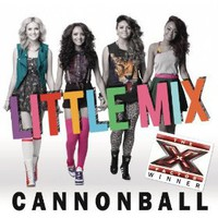 Cannonball: Little Mix: Amazon.co.uk: MP3 Downloads