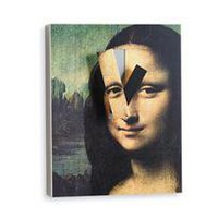 davinci wall clock 