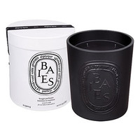 diptyque 'Baies' Large Scented Candle | Nordstrom