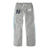 The Meadowshine Sweatpant | Jack Wills