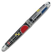 Playhouse Pen by Frank Lloyd Wright - Pop! Gift Boutique